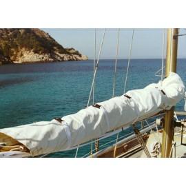 Sail Tie