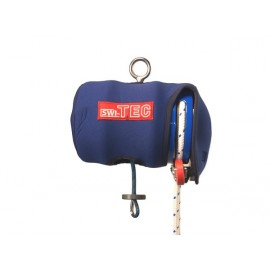 Mastlift Accessories Protective Cover