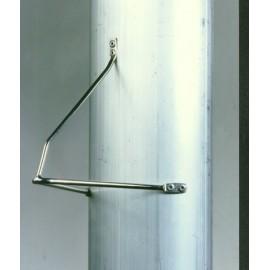 Rivetti alluminio