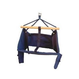 Chaise de mât