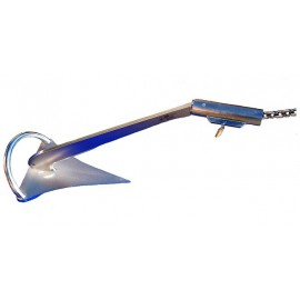 Anchor Bugel stainless steel