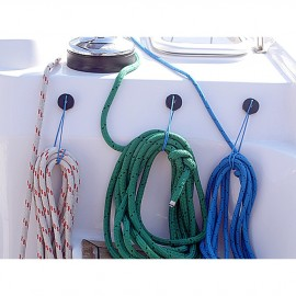 RopeFix set of 3