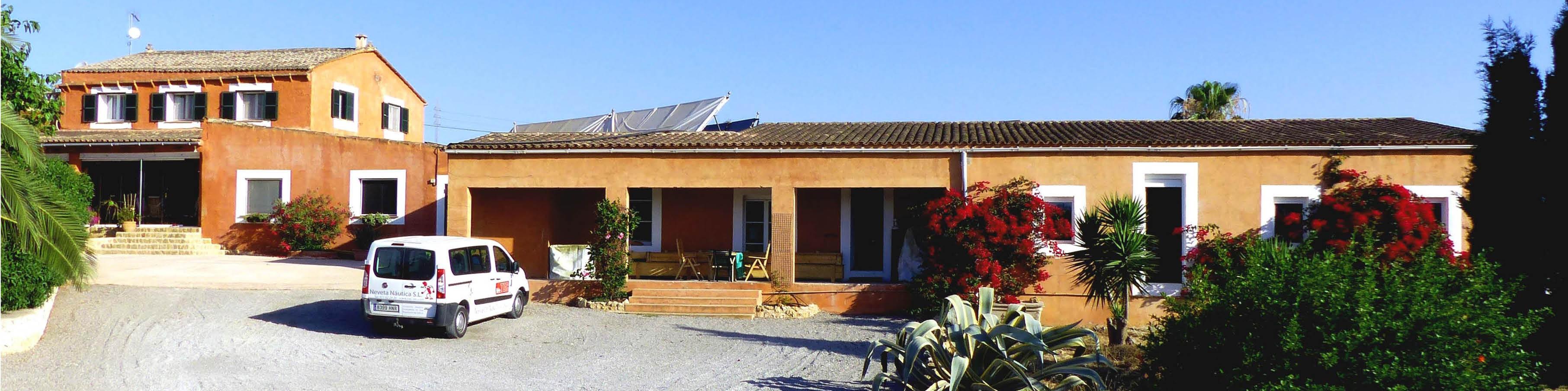 SWI-TEC Mallorca